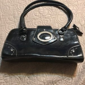 3/$20 Black purse